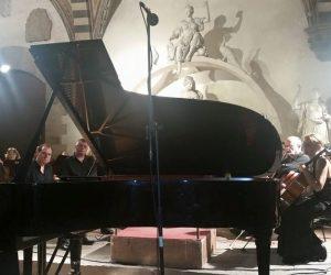Giuseppe-Andaloro-e-Orchestra-da-Camera-Fiorentina