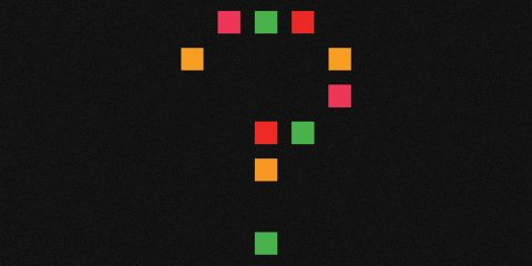 Noir&ThedirtyCrayonsAlbumCoverDefinitiva