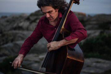 Alberto-Bocini-2017-1