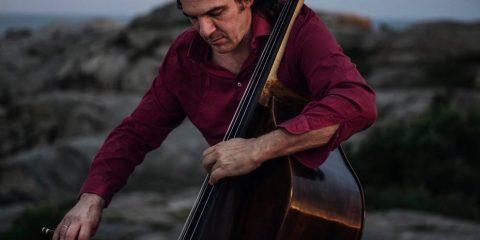 Alberto Bocini 2017