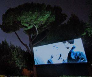Arene-di-Marte-foto-Marco-Borrelli-vert