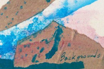 EMMA GRACE-BACKGROUNDS