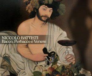 Niccolò Battisti