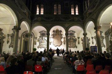 Orchestra-Palazzo-Medici-Riccardi