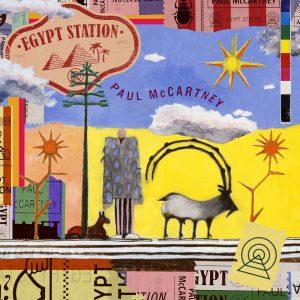 EGYPT-STATION-Paul-McCartney