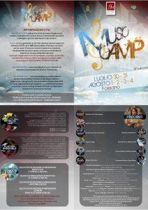 MusicCamp_Pagina1