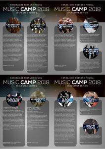 MusicCamp_Pagina2