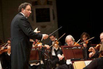 Orchestra-da-Camera-Fiorentina-2018-2