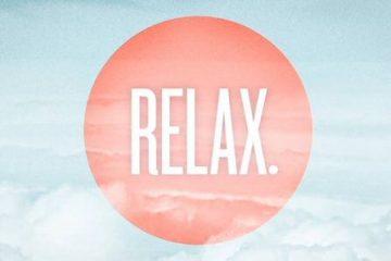 music-relax
