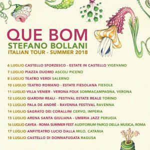 stefano-bollani-italian-tour