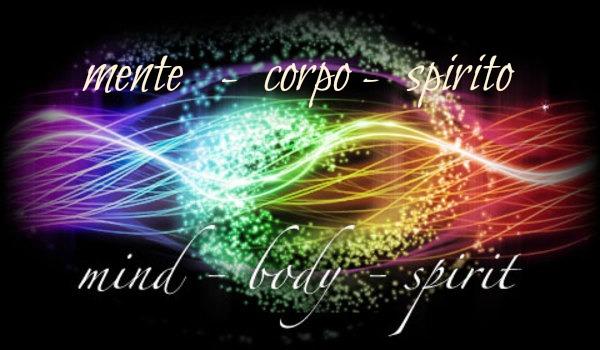 mente-corpo-spirito-musica-emozionale