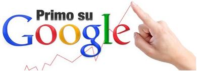 primo-su-Google1
