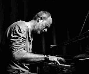 fabrizio-paterlini-live-in-moscow-2016