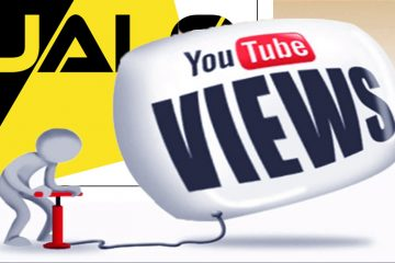 youtube-views