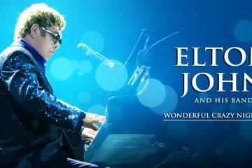 elton-john-wonderful-crazy-night