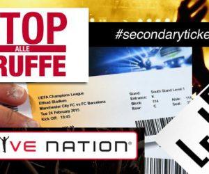 secondary-ticketing-jalo