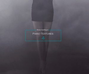 piano-textures-4
