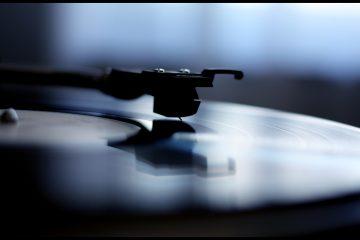 vinyl-jalo