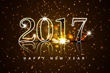 happy-new-year-2017-with-crystal-spark