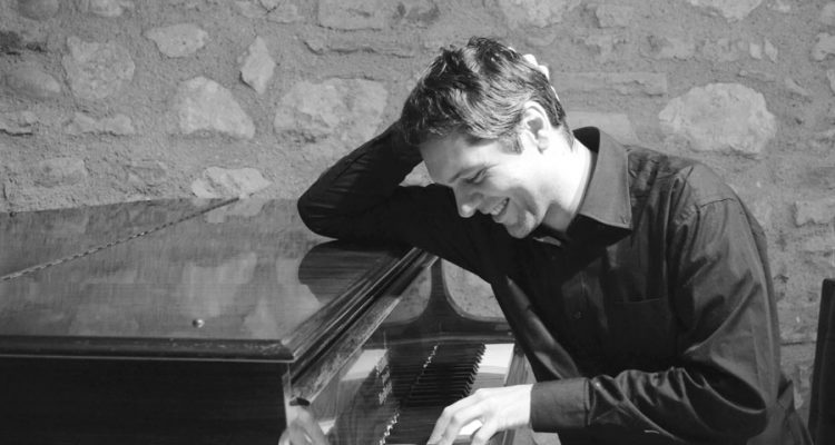 Lorenzo-Masotto-compositore-jalo