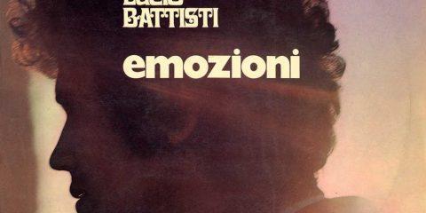 Lucio-Battisti-emozioni-Jalo