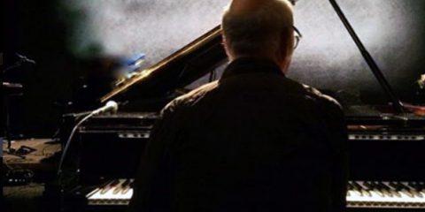Ludovico-Einaudi-tour-jalo
