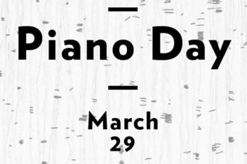 piano_day_jalo_magazine