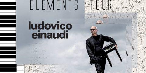 Elements-tour-Ludovico-Einaudi-jalo
