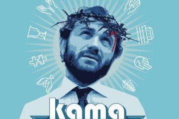 KAMA-jalo-us