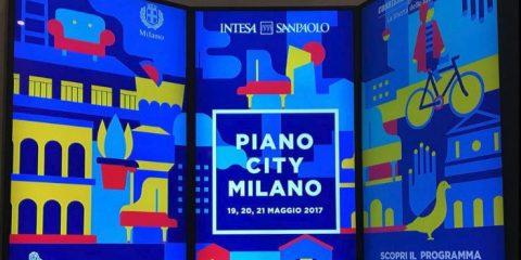 PianoCityMilano2017-Jalo_us