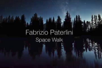 Space-Walk-Fabrizio-paterlini-Jalo