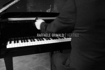Vertigo-Raffaele-Grimaldi-jalo
