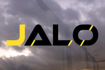 jalo-video-promozionale