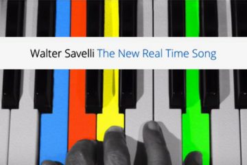 the-new-rea-time-song-walter-savelli-jalo