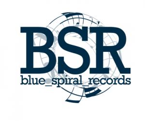 Blue-Spiral-Records-jalo