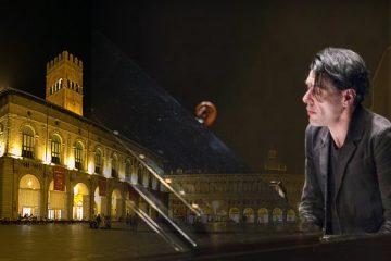 Ezio-Bosso-jalo_us