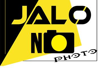 Jalo-no-photo