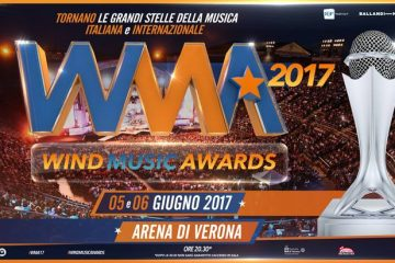 Wind-Music-Awards-2017-jalo