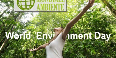 giornata-mondiale-ambiente-2017-jalop-music