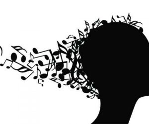 appuntamenti-musicali-musica-jalo