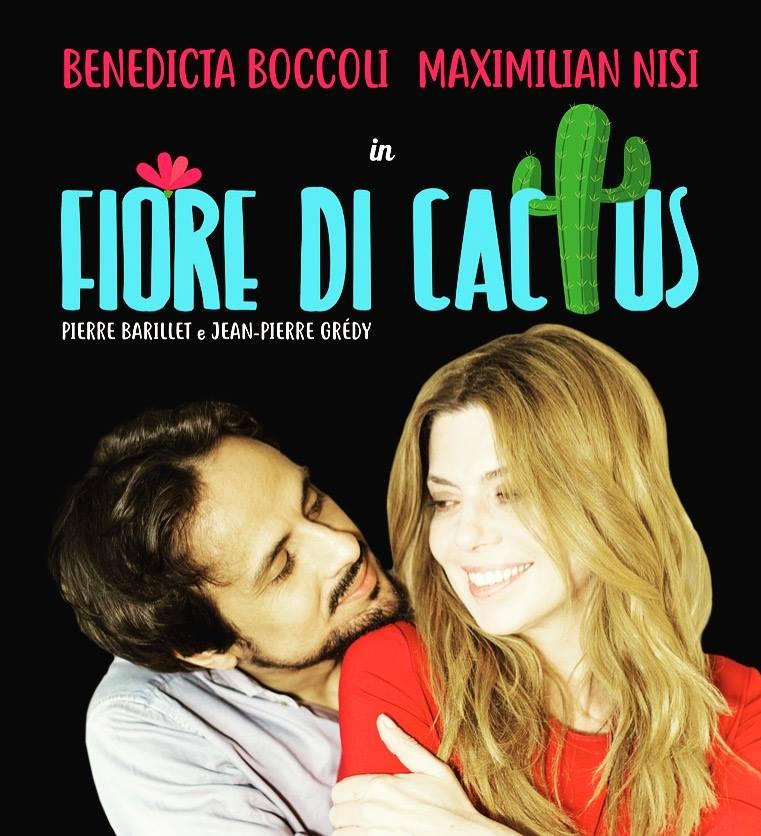 Benedicta_Boccoli_Fiore_di_Cactus_jalo