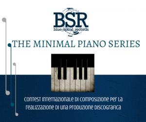 Contest-internazionale-composizione-realizzazione-produzione-discografica-jalo
