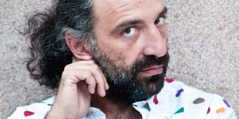 Stefano_Bollani_jalo-music