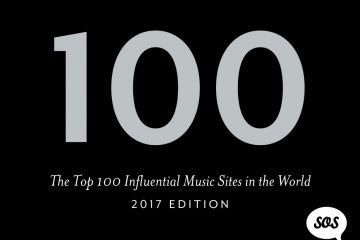 Top-100-Music-Sites-in-the-World-jalo-music