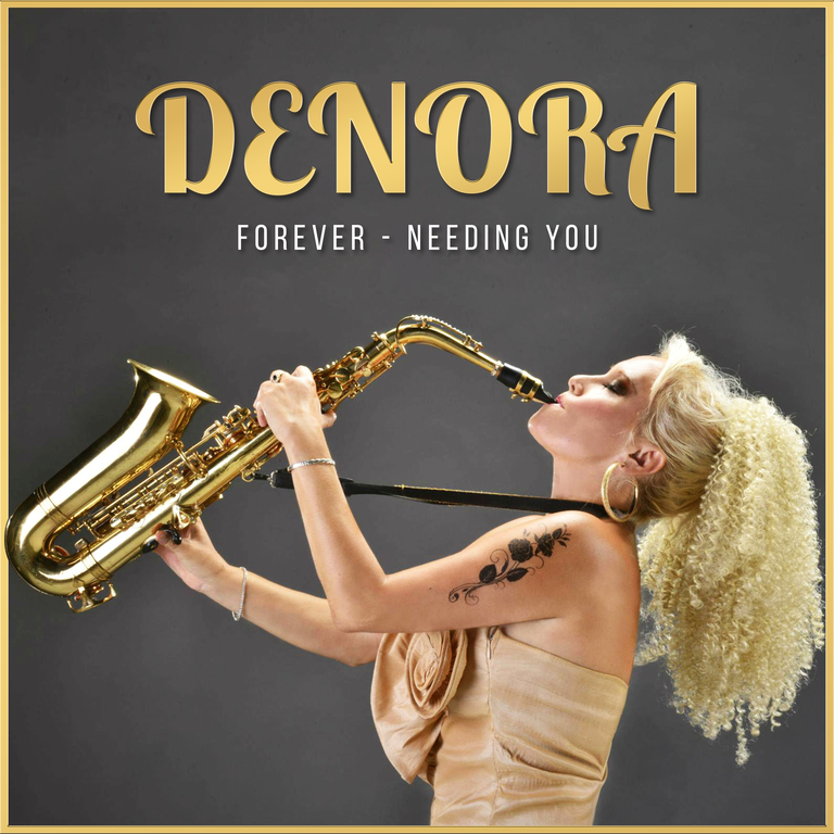 DENORA_CD_COVER_FRONT-jalo