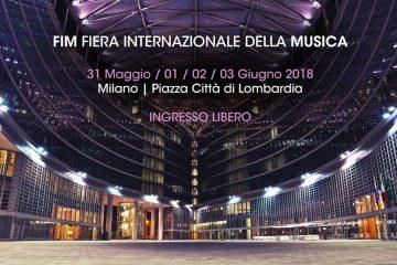 FIM-FIERA-INTERNAZIONALE-MUSICA-JALO-MUSIC-MAGAZINE