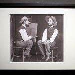 Henri de Toulouse-Lautrec-jalo-arte-10