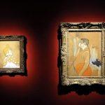 Henri de Toulouse-Lautrec-jalo-arte-13