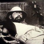 Henri de Toulouse-Lautrec-jalo-arte-25