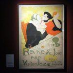 Henri de Toulouse-Lautrec-jalo-arte-4